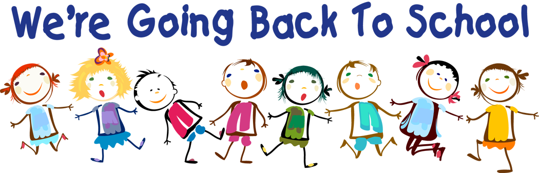 free-back-to-school-clipart-1.jpg