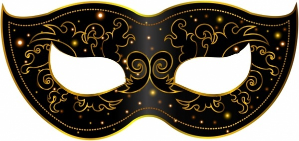 black_mask_decoration_313077.jpg
