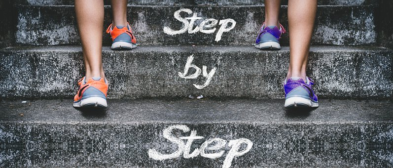 stairs-steps and career.jpg